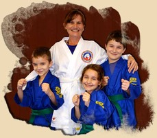 family_karate-morehead_city